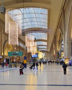 http://www.stadtbild-deutschland.org/forum/index.php?thread/3712-leipzig-aktuelle-ansichten/