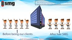 Our main focus is to provide unbeatable body corporate management services to protect your new development or community investment. Our team makes sure that collection of all the fees and tariffs are done on time and your structure is preserved in a best possible manner. We provide our services to clients also in Brisbane, #Sunshine Coast & #Fortitude Valley area in Queensland.