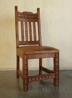 1000 Images About Southwest Furniture On Pinterest Santa Fe Furniture Collection And Rustic