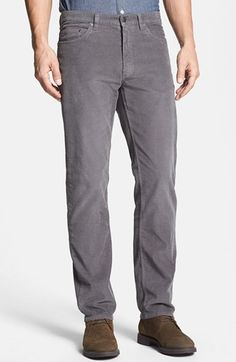 497fe2788fa2  Brooks Brothers  Bottoms  Brooks  Brothers  Slim  Corduroy  Pants
