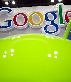 IT has been said that Google knows more about what you like than your own partner    Read more: http://www.dailymail.co.uk/sciencetech/article-2092583/Google-hidden-Ad-Preferences-page-reveals-privacy-row-search-giant-thinks-knows-you.html#ixzz2OKMR30pQ   Follow us: @MailOnline on Twitter | DailyMail on Facebook