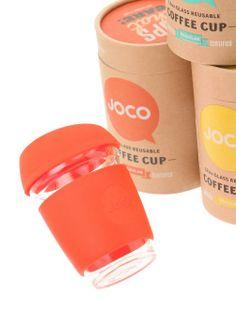 JOCO Cup 12oz