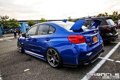 STI ❤️ you WILL be mine by the end of this year 2002 Subaru Wrx, Subaru Cars, Subaru Impreza, Tuner Cars, Jdm Cars, 2016 Wrx, 2015 Sti, Yokohama, Japanese Domestic Market