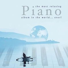 Most Relaxing Piano. TURN ON THE TUNES! Music can set any type of mood you desire. Choose wisely! Whether it's tranquil spa music, peaceful instrumental or something a little more upbeat, like our favorite … Jason Mraz, turn up the music and enjoy the tunes. Here are some popular music options.