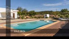 Hostal Four-Bedroom Holiday home in Sant Antoni de Portmany / San Antonio opiniones y reserva