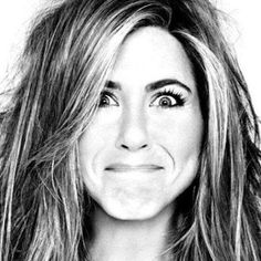 Jennifer Aniston #friends #friendsscenes #sitcoms #friendstvshow #centralperkcafe #centralperk #newyork #tvseries #monicageller #rossgeller #rachelgreen #joeytribbiani #chandlerbing #davidschwimmer #mattleblanc #courteneycox #jenniferaniston #friendsedits #phoebebuffay #lisakudrow #friendstv #90s #tvshow #bff #bestfriend #friendship #matthewperry #nyc #fun #funny http://unirazzi.com/ipost/1510025971250532293/?code=BT0sJ7SAI_F