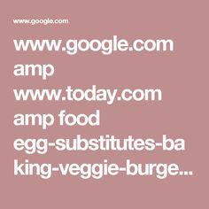 www.google.com amp w