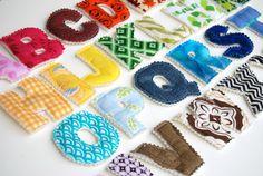 Radient Edushape Chubby Edublocks 36 Piece Stacking Blocks Soft & Flexible Educational
