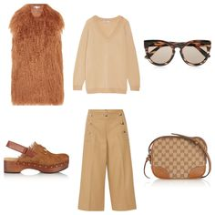 Here'stoday's(26 Jan 2016) the best our curated outfit idea for Woman:  #outfit#outfitidea#look #MyTodayInStyle