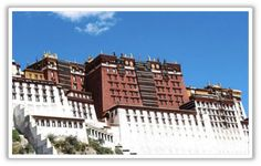 New Year Celebration in Tibet - The Travel Capsule
