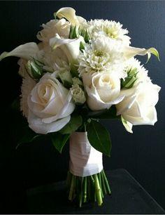 Dramatic Innovation - Floral Design - Event Design - Florist