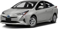 Toyota Prius 2016 Is Recalled - https://carsintrend.com/toyota-prius-recall-2016/