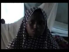 Woman Gives Birth To Slippers In Bauchi State (Photo, Video)   Nigerian News