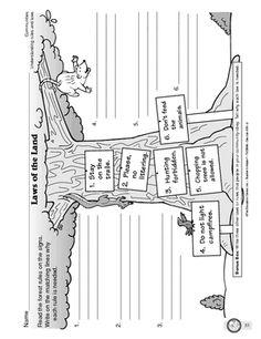 Worksheets Legislative Branch Worksheet worksheet legislative branch of government has more worksheets understanding rules and laws