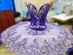 Professional tutu making by Ballet Baby Shower, Tutu Cakes, Tulle Skirt Tutorial, Ballet Pictures, How To Make Tutu, Ballet Clothes, Ballet Tutu, Ballet Shoes, Emo Dresses