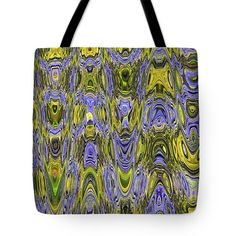 Big Cholla Branch Abstract Tote Bag by Tom Janca.  The tote bag is machine washable, available in three different sizes, and includes a black strap for easy carrying on your shoulder.  All totes are available for worldwide shipping and include a money-back guarantee.