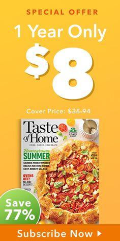 9 Recipes for Chicken Foil Packets   Taste of Home Pie Recipes, Cookie Recipes, Chicken Recipes, Potluck Recipes, Casserole Recipes, Potluck Ideas, Candy Recipes, Copycat Recipes, Dinner Recipes
