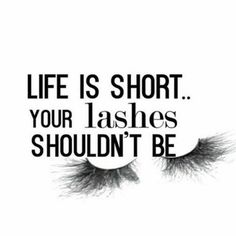 LASH BOOST, Rodan and Fields new product giving longer, darker, thicker and fuller lashes