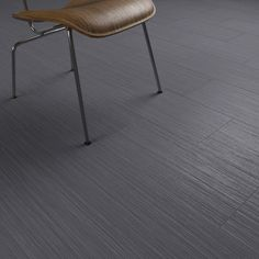 CLIXEAL LINEAR GREY FLOORING   A modern easy to install water resistant Vinyl flooring solution for homes or small offices. Choose from plank or tile effect designs with a total choice of 8 shades.  http://rearo.com/kitchen/clixeal-flooring/clixeal-linear-grey-tile-effect-click-vinyl-flooring-148-square-metres-8-tiles-per-box-25691/