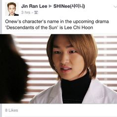 Dating Was The Easiest Onew