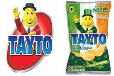 Win a Box of Tayto Crisps - http://www.competitions.ie/competition/win-box-tayto-crisps/