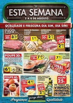 Antevisão Folheto PINGO DOCE Madeira Promoções de 2 a 8 agosto - http://parapoupar.com/antevisao-folheto-pingo-doce-madeira-promocoes-de-2-a-8-agosto/