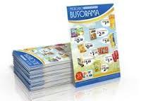 Folhetos - http://www.bhgrafica.com/