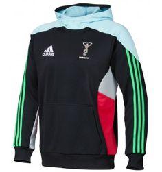 Adidas Harlequins Training Hoody 2014/15  http://www.fentonsportsonline.com/rugby/4995-thickbox_default/adidas-harlequins-full-zip-fleece-201415.jpg