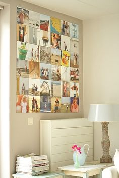 Artwork and art decor items like photo frames can also go a long way in building brand value of commercial and corporate offices...