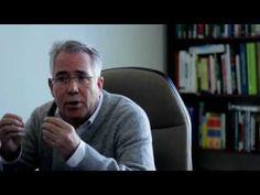 Interesante Video, Porque nos Muestra Reacciones Y Opiniones De Gente Comun