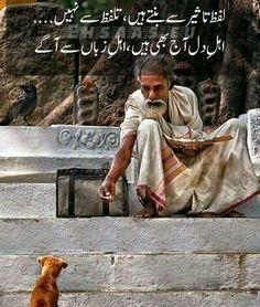 Urdu poetry Sufi Quotes, Poetry Quotes In Urdu, Best Urdu Poetry Images, Urdu Poetry Romantic, Love Poetry Urdu, Urdu Quotes, Deep Poetry, Quotations, Nice Poetry