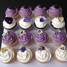 Mini Cupcakes, Muffins, Cheesecake, Birthday, Desserts, Food, Tailgate Desserts, Muffin, Birthdays