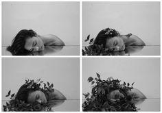 Dream of Flowers