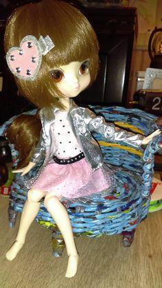 Wicker Miniature, Wicker Doll Furniture, Wicker Dollhouse, Wicker Doll Chair, Wicker Doll Couch, Wicker Doll Sofa, Dollhouse Furniture, Dollhouse Chair, Dollhouse Table, Doll Room Ideas, Doll Room Design, BJD Doll, Super Dollfie, Momoko doll, Monster High, Blythe, American Girl, Barbie, Pullip, Etsy Doll, Etsy Dollhouse, Lithuanian Doll, Doll Furniture Maker, Miniature Chair, Miniature Furniture, Miniature Wicker, Miniature Chair, Miniature Furniture, Doll Furniture, Dollhouse Furniture, Girl Barbie, Funny Toys, Original Gifts, Small Shops, Handmade Items