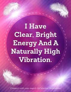 Positive Self Affirmations, Money Affirmations, Affirmation Quotes, Wisdom Quotes, Positive Thoughts, Positive Quotes, Law Of Attraction Affirmations, Mind Body Soul, Tantra