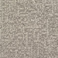 Stainmaster Duchess Petprotect Barkley Cut And Loop Carpet Sample 1670 Carpet Samples, Patterned Carpet, Lowes, Basement, Villa, Sweet, Ideas, Products, Candy