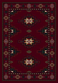 Milliken Signature Prairie Star 4886 Rugs | Rugs Direct