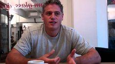 Jason Goodman, CEO & Founder Albion Interview, Mens Tops, T Shirt, Supreme T Shirt, Tee Shirt, Tee