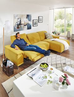 Sofas   Spitzhüttl Home Company   Möbelhaus Bei Würzburg