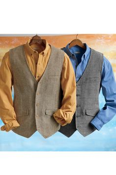 All-seasons Silk Vest  Exceptional Casual Clothing for Men  amp  Women from    c4f27740e