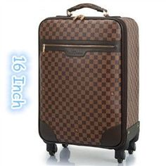 Suitcase trolley luggage male universal wheels luggage travel bag luggage16 18 20 22 the box 24 commercial,FGF