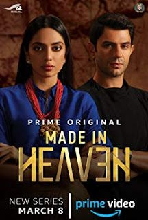 Made In Heavean Hd Moive 2019 Hd Movies Online Made In Heaven Web Series