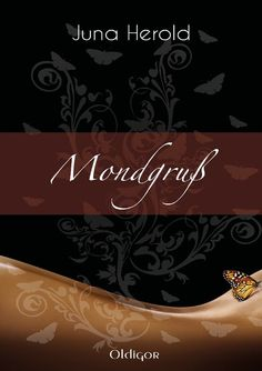 "#Oldigor- #Hörkanal: Rena Larf liest einen #Literaturpodcast aus ""Mondgruß"" von Juna Herold Juni 2014 erschienen im Oldigor Verlag  Link zum Hörkanal: http://de.1000mikes.com/show/oldigor_verlag Directlink zum Literaturpodcast: http://de.1000mikes.com/download/324763/P37107.mp3"