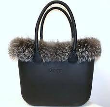Image result for o bag