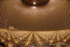 This Year's Nobel Prize for Physics Celebrates Neutrinos
