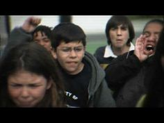 """GREAT video for students about the power of a bystander being an """"upstander.""""…"""