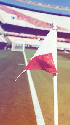 Football Pitch, Projects, Carp, Iphone, Wallpaper, Soccer, Frases, Soccer Players, Soccer Pictures