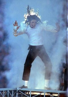 michael jackson superbowl - Google Search