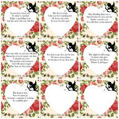 1st birthday valentines day theme