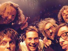 Di-Rect love them! Pop Music, Fasion, Films, Couple Photos, Concert, Couples, Movies, Couple Pics, Recital